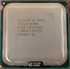 [775] Xeon X5450 775 (12M Cache, 3.00 GHz, 1333 MHz FSB) ไม่ต้องตัดบอร์ด (บากรูไว้ให้แล้ว)