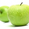 กลิ่น AppleเขียวทำCp ได้ 1kg.