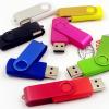[อุปกรณ์เสริม] USB Flash Drive LOGO 8G