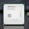 [FM1] CPU Athlon II X4 651K 3.0Ghz