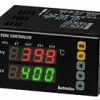 Autonics : TZN4W-24C, Temperature Controllers (Dual PID Auto Tuning Type) TZN Series