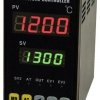 Autonics : TZN4H-14S, Temperature Controllers (Dual PID Auto Tuning Type) TZN Series