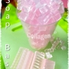 Collagen Soap Base (เบสฟังก์ชั่นน้องใหม่ล่าสุด)