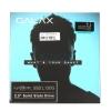 [SSD] 120 GB. SSD GALAX GAMER L