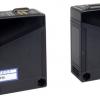 Autonics Photo Sensor : BX15M-TFR, BX Series Photoelectic Sensor