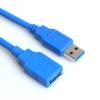 [อุปกรณ์เสริม] สายต่อ USB เพิ่มความยาว