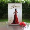 A Marentaอะ มาเรนต้าผลิตภัณฑ์เสริมอาหาร ลดน้ำหนักเคล็ดลับหุ่นสวยเพรียว