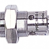 PRCM18-8DN [ Detect 8mm. x PRCM18-8DN Dia 18mm, Long Distance Type Inductive Proximity Sensor ]