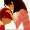 10 คำพูดดี ๆ ที่ลูกอยากได้ยินจากพ่อกับแม่