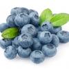 กลิ่น Blueberry 1kg.