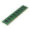 OEM DDR3/1333/2G (for AMD สำหรับ Mainboard ที่เป็น AM2,AM2+,AM3,AM3+ เท่านั้น) สำเนา