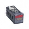 FOTEK : MT48-L PID+Fuzzy Temperature Controller