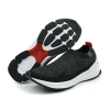 Sneakers Racer Black 230-280mm