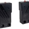 Autonics BMS5M-TDT Sensor, Photo, Transmitted beam type, Light & Dark On, NPN, Output, 12-24 VDC