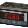 Autonics PANEL METER : MT4W-DV-42