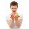 มาดูกันว่าผลไม้ที่คุณชอบทาน มีประโยชน์อะไร