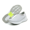 Sneakers Racer White 230-250mm