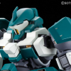 PRE ORDER HGI-BO 1/144 Gjallarhorn Mass Production MS A [Tentative Name]