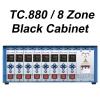 Hot Runner TC-880 Temp Control 8 Zone [ Card type / KOREA ]