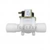 Solenoid valve 24 VDC ขนาด 1/2
