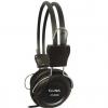 [อุปกรณ์เสริม] HeadSet ชุดหูฟัง และ ไมโครโฟน JT-808