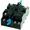 PS-11, Socket & Panel Mounting Adaptor