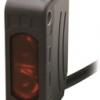 Autonics Photo Sensor : BJN50-NDT, BJ Series Photoelectric Sensor