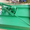 เครื่องตัดหญ้าติดรถไถ ขนาด 1.5 m