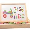 ของเล่นเพื่อการเรียนรู้ ชุด digit letter graph spell happily