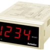 Call ! Autonics FX4Y-I, Up/Down Counter/Timers