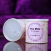 pure white collagen by fonn fonn คอลลาเจนเพียวไวท์