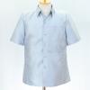 เสื้อสูทไหมอิตาลี ไซส์ 2XL
