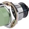 PR30-15DP [ Detect 15mm. x PR30-15DP Dia 30mm, Long Distance Type Inductive Proximity Sensor ]