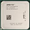 [AM3+] FX-8120 3.1Ghz Turbo 4.0Ghz