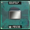 [CPU NB] Intel® Core™2 Duo T9600