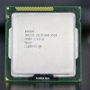 [1155] Celeron G530 2M Cache, 2.40 GHz
