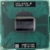 [CPU NB] Intel® Core™2 Duo P9600