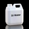 DI Water 1kg