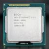 [1155] Celeron G1610 แคช 2M, 2.60 GHz