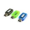 [อุปกรณ์เสริม] USB 5.1 sound card 3D SOUND to 3.5