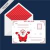 โปสการ์ด Postcard สไตล์การออกแบบดีไซน์โดยใช้กราฟิกแบบสวยงามสดุดตาเหมาะกับโปสการ์ดวันคริสมาส โปสการ์ด ไว้สำหรับ ส่งบทความถึงคนสำคัญ // ตัวอย่างดีไซน์ โปสการ์ด Postcard พิมพ์โปสการ์ด โปสการ์ดสวยๆ Chill Shop Package