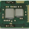 [CPU NB] Intel® Core™ i5-520M