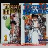 Tattoo Hearts แทททูฮาร์ทส์ 1-2 จบ
