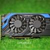 MSI Twin Frozr GTX650TI 1GDDR5