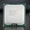 [775] Xeon E5440 775 (12M Cache, 2.83 GHz, 1333 MHz FSB)