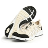 Sneakers Graph Beige 260-280mm