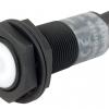 PRA18-5DN [ Detect 5mm. x PRA18-5DN Dia 18mm, Long Distance Type Inductive Proximity Sensor ]