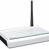 [WiFi] Router คละยี้ห้อ 150m,300m แถม Adapter