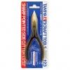 Tamiya Craft Tools Sharp Pointed Side Cutter (Slim Jaw) คีมเทพ2