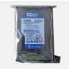 [HDD] HDD 160G SATA PC คละยี่ห้อ
